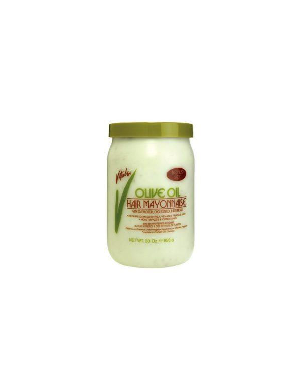 zarina medicated antiseptic soap 26 oz 1
