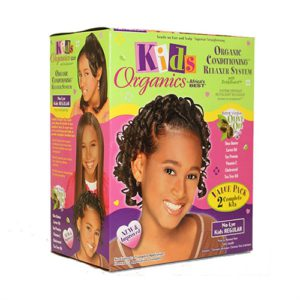 kids organics twin pack reg