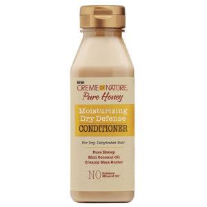 Creme of Nature Honey Conditioner 12oz