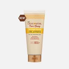 Creme of Nature Honey Curl Activator 10.5oz