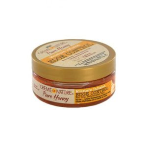 Creme of Nature Honey Edge Control 225oz